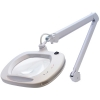 MightyVue Pro 3 Diopter Magnifying Lamp with Color Temperature Controls