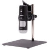 Mighty Scope 5M USB Digital Microscope w/ Polarizer