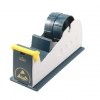 Tape Dispenser ESD Safe 2'' Core Holds 2 Rolls