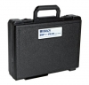 Hard Carrying Case for BMP21 Models