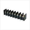 Barrier Terminal Block 300V 20A 11.125mm 2 Poles