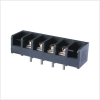 Barrier Terminal Block 300V 20A 11.125mm 8 Poles