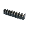 Barrier Terminal Block 300V 40A 11.00mm 9 Poles