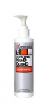 Static Free Hand Guard 8 Fl.oz Pump