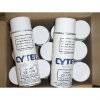 Acrylic Conformal Coating 13oz Can 12/Box