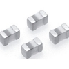 SMD Ceramic Multilayer Inductor 0603 0.6nH 0.06RDC 900mA 5%