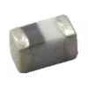 SMD Ceramic Multilayer Inductor 0603 1.5nH 0.13RDC 430mA 30%