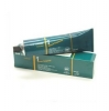 Dow Corning 7 Release Compound Grease 150Gr Cartridge