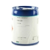 Dow-Corning Thinner 4L