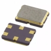SMD Crystal Filter 45 MHz 560 Ohms 6pF 2 Poles 3.8 x 3.8mm