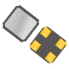SMD Crystal 1.6mm x 1.2mm 25ppm 50ppm 26MHz 8pF