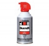 Canned Duster 8oz Aerosol