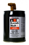 Electro-Wash PX Fiber Optic Cleaner 1 Gal