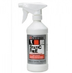 Static Free Mat & Benchtop Reconditioner 16 Fl.oz Spray