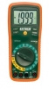 8-Function Professional Averaging MultiMeter