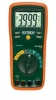 11-Function Professional Averaging MultiMeter