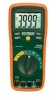 11-Function True RMS Professional MultiMeter