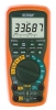12-Function Wireless True RMS Industrial MultiMeter/Datalogger 915MHz