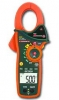 1000A True RMS AC Clamp Meter w/ IR Thermometer