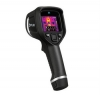 Flir Ex Series Thermal Imaging IR Camera with MSX 80 x 60 Resolution/9Hz