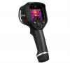Flir Ex Series Thermal Imaging IR Camera with MSX 120 x 90 Resolution/9Hz
