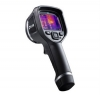 Flir Ex Series Thermal Imaging IR Camera with MSX 160 x 120 Resolution/9Hz