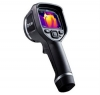 Flir Ex Series Thermal Imaging IR Camera with MSX 320 x 240 Resolution/9Hz