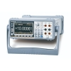 Bench DMM 6 1/2 digits Dual Display with 00035% DCV accuracy (formerly GDM-8261A)