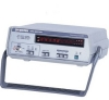 120MHz Digital Frequency Counter