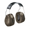 H7A Hearing Protector Headset 10/Case