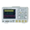 70MHz 2-Channel Mixed Signal Oscilloscope 2GSa/s 2MPts