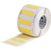 Heatex Cable Markers 0.390 Height White
