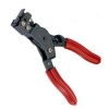 6.5'' Cable Tie Fasten Tool