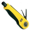 Impact & Adjustable Punch Down Tool w/ HT-14TW