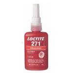 Threadlocker 271 Heavy Duty 36 ml Bottle