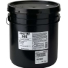 Thread Sealant 565 PST Controlled Strength 10 Litre Pail