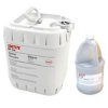 Flux Hydro-X 20 Water Soluble 5 gallon Pail