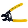 Datacomm T Cable Cutter 12.7mm