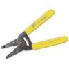 Wire Stripper T Solid 10-18 AWG Strand 12-20