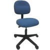52 Series Super Heavy-Duty Fabric Conductive Chair