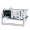 12MHz Arbitrary Function Generator w/Ext counter sweep AM/FM