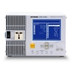 750VA/1000VA Output AC and AC + DC Power Source