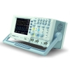 100MHz  2-Channel Digital Storage Oscilloscope 250MS/s with USB SD card slot
