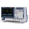 50MHz  4-Channel Digital Storage Oscilloscope