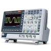 100MHz 1GS/s 2 Ch 10Mpts with USB/LAN VPO Digital Oscilloscope