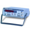 13 GHz Digital Frequency Counter