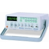 3MHz Function Generator w/ Ext Counter