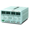 195W 3Ch Linear Power Supply 0-30V 0-3A Digital Display