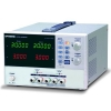 180W 2Ch Output DC Programmable Power Supply