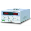 300W DC Linear Power Supply 0-300V 0-1A